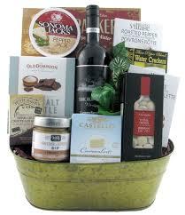 organic spa gift baskets organic spa gifts canada sendluv gift baskets