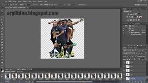 cara membuat gambar bergerak gif dengan photoshop membuat gambar animasi bergerak format gif dengan photoshop cs6