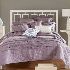 Cheap Sheets Styles Dransfield And Ross Bed Sheets At Ross Ross Department