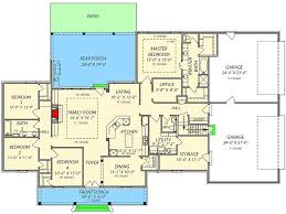 acadian floor plans one acadian house plan 83891jw architectural designs