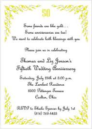 Wedding Quotes For Invitations The 25 Best 50th Anniversary Quotes Ideas On Pinterest Parents