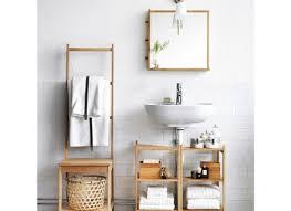 bathroom storage ideas ikea small bathroom storage ideas ikea single wash basin cabinet mirror