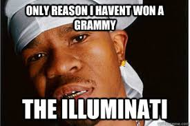 Meme Rapper - rapper logic memes quickmeme