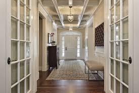 Home Entrance Decor Ideas Entryway Designs Interior Zamp Co