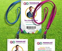 ai and psd identity card template for business corporate and