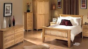 Corona Mexican Pine Bedroom Furniture Mexican Bedroom Furniture Quiky Co