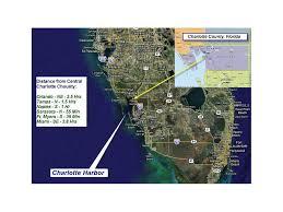 Punta Gorda Fl Map 12440 Espanol Dr Punta Gorda Fl 33955 Mls C7240592