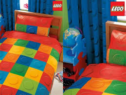 Lego Bedding Set Lego Baby Bedding Lego Bedding And Curtains From Next House