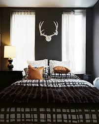 mens bedroom ideas for apartment also wall mounted white tall