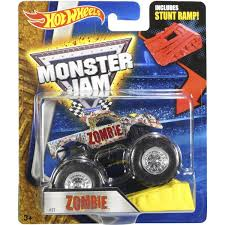 monster trucks toys toys u0026 games woolworths