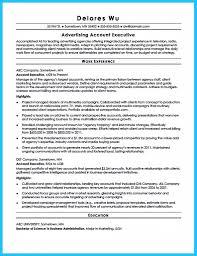 28 ats resume template 26 ats resume templates hloom com free