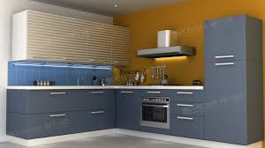 Yellow Kitchen Accessories by Top 10 Modular Kitchen Accessories Manufacturers U0026 Dealers