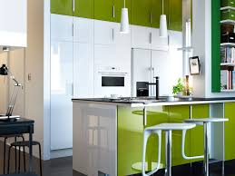 modern mexican kitchen design amusing 20 urban decor ideas design ideas of best 20 urban home