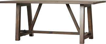 Dining Tables Curated Collection From industrial kitchen u0026 dining tables you u0027ll love wayfair