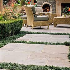 Garden Ideas For Backyard by Landscaping