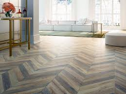Cheap Laminate Floor Tiles Chevron Floor Tile Cheap Cabinet Hardware Room Chevron Floor