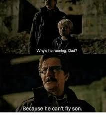 Running Dad Meme - 25 best memes about running dad running dad memes