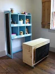 Free Woodworking Plans Childrens Furniture by 233 Best Kid Stuff Images On Pinterest Children Furniture