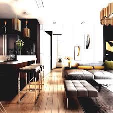 Decorating Ideas Apartment Unique Modern Apartment Decorating Ideas Best Apartments On