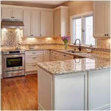 small kitchen design with peninsula kitchen peninsula ideas for small kitchens kitchen design ideas