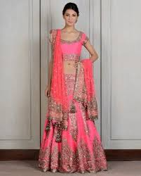 best 25 manish malhotra lehenga ideas on pinterest indian wear