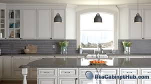 kitchen furniture catalog rta kitchen cabinets pearl glaze rta cabinet hub