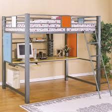 desks loft beds for adults full size loft beds for adults ikea