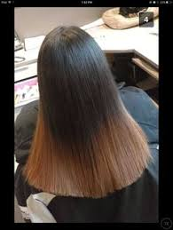 updos for long hair one length round one length haircuts by me pinterest haircut styles
