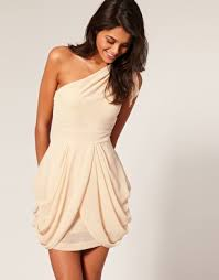 robe pour temoin de mariage temoin de mariage robe la mode des robes de