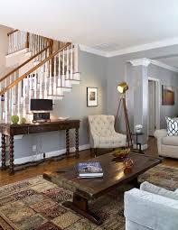Ideen Lichtgestaltung Wohnzimmer Graue Wandfarbe Wohnzimmer Mit Best 25 Couch Grau Ideas On