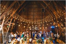 wedding venues duluth mn wedding venues duluth mn picture ideas references
