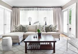 Hanging Curtains High And Wide Designs Hanging Drapes High And Wide Great Tips From At Home In On