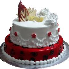 special cake order anniversary special cake 3 online terameracake