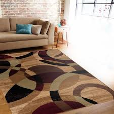 Modern Abstract Area Rugs 110 Best Living Room Rugs Images On Pinterest Outlet Store Area