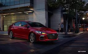 hyundai elantra hyundai elantra lease deals u0026 finance offers u2013 del city ok