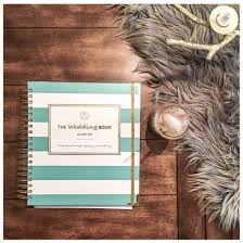 of honor planner book the wedding book keepsake wedding planner wedding planning book