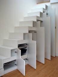 tiny house furniture fridays 22 staircase storage beds u0026 desks