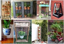 diy planters 15 diy planter stand ideas for your home