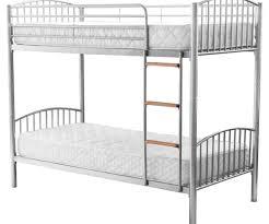 Ikea Bunk Bed Reviews Pretentious Metal Bunk Beds Reduced Ikea Tromso Metal Bunk Bed