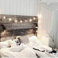 Headboard Made From Pallets I Stumbled Across This Awesome Diy Bed Headboard Made From Old