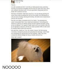 dog condolences 25 best memes about gabe the dog gabe the dog memes