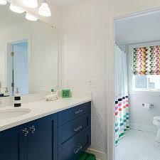 Blue Green Bathroom Ideas by Bathroom Design Decor Photos Pictures Ideas Inspiration