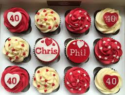 Order Cake Online Cupcake Amazing Thank You Cakes Delivered Gourmet Cupcakes
