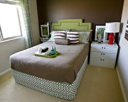 color schemes for small rooms choosing the perfect colors for small bedrooms home decor help