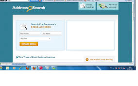 how to find a classmate address search reconnect with friends and classmates