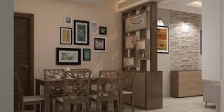 crockery cabinet designs modern modern crockery cabinet designs dining room dining area best home