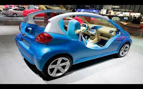 toyota mini cars mini s photo gallery autoworld