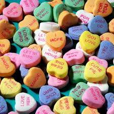 s candy hearts 385 best candy candy candy images on childhood