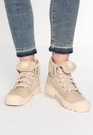 palladium womens boots sale palladium shoes ankle boots york store palladium