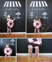 Kids Donut Halloween Costume 25 Donut Costume Ideas Wacky Hairstyles